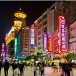 China Ecological Footprint Report 2010: Carbon & Cities Central to Sustainable China
