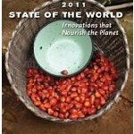 Report Shows Agricultural Innovation as Key to Reducing Poverty, Stabilizing Climate