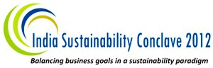 FICCI's India Sustainability Conclave 2012