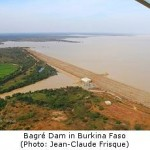 IIED-IUCN Study Highlights Impacts of Dams on Local People