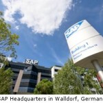 SAP Releases Its 2011 Sustainability Report