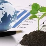 Record Number of U.S. Companies Issuing Sustainability Reports in 2012