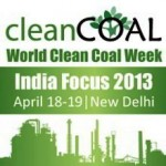 Lighting the Fire in Clean Coal Industry in India