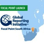 GRI Launches Focal Point for a more Sustainable Africa