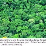 Global Centre for Ecosystem Management Established by UNEP and China