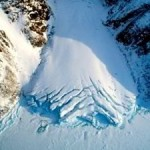 Glaciers will Melt Faster than Ever and Loss could be Irreversible