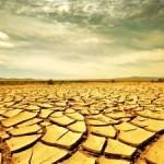Stratospheric Aerosols and Their Impact on Sahelian Rainfall