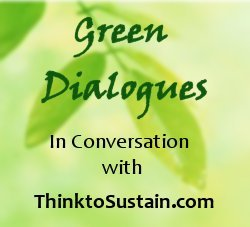green_dialogues_t2s