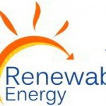 Turkey-MENA Renewable Energy Congress 2013 at Istanbul