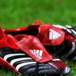 adidas Group Launches 2012 Sustainability Progress Report