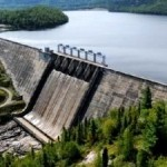 Hydro-Quebec Releases Sustainability Report 2012