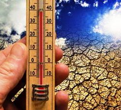 WMO Annual Climate Statement Confirms 2012 as Among Top Ten Warmest Years