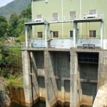 Small Hydro Power Plants Being Constructed without Environmental Safeguards