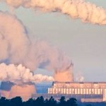 EU Greenhouse Gas Emissions in 2011 Lower than Previously Estimated