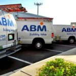 ABM Reports on Corporate Sustainability Initiatives