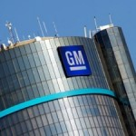 GM Outlines Progress on Environmental Priorities