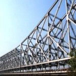 New Linkage Document to Streamline Sustainability Disclosure in India Launched