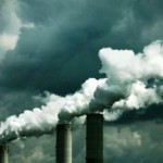 2 in 3 Americans Endorse Setting Limits on Carbon Pollution from Power Plants