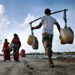 Millennium Development Goals Within Reach, But Stronger Efforts Needed