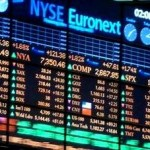 NYSE Commits to Promoting Sustainability Among its 2,800 Listed Companies