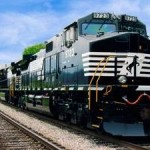 Communities, Customers Benefit from Norfolk Southern's Progress on Sustainability