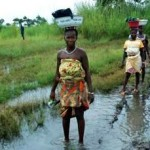 Sierra Leone Land Grabs Increase Poverty and Food Shortages