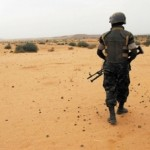 Warmer Climate Strongly Affects Human Conflict and Violence Worldwide