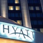 Hyatt Announces Enhanced Governance and Environmental Reporting Focus