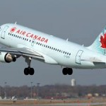 Air Canada Issues 2012 Corporate Sustainability Report