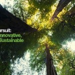 Avery Dennison Releases Its New Sustainability Report