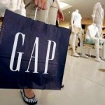 Gap Inc. Releases its Sixth Social and Environmental Responsibility Report
