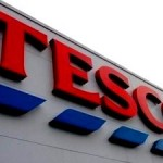 UK Retailer Tesco Tackles Food Waste
