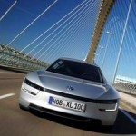Volkswagen Becomes World's Most Sustainable Automotive Group