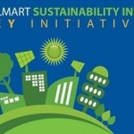 Walmart Highlights Progress on Sustainability Index