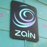 Zain Publishes Second Sustainability Report