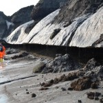 Thawing Permafrost: Speed of Coastal Erosion in Eastern Siberia Nearly Doubled