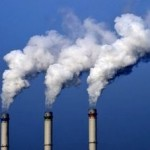 Global Carbon Emissions Set to Reach Record 36 Billion Tonnes in 2013