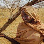 Empowering Women in Natural Resource Management Critical for Lasting Peace