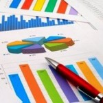 Nearly One-Third of Businesses Now Issue CSR / Sustainability Reports