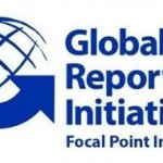 BSI Group India to Host GRI Focal Point India Office in New Delhi