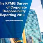 Corporate Responsibility Risk Not Sufficiently Tied to Remuneration: KPMG
