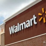 Walmart's Green Pledges More Hype than Reality