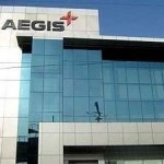 Aegis Launches its 3rd Sustainability Report with GRI Application Level A+