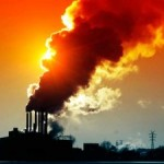 Value of World's Carbon Markets to Rise Again in 2014