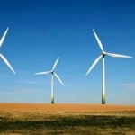 Clean Energy Investment Falls for Second Year
