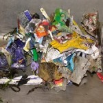 Hidden River of Plastic Rubbish Threatening to Devastate Wildlife