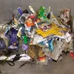 Hidden River of Plastic Rubbish Threatening to Devastate Wildlife