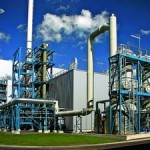 CCS Technology can Reduce Electricity Bills, Create Jobs in UK