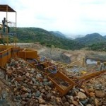 Land Rights at Risk in Uganda's New Mining Region