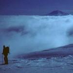 Volcanic Eruptions Contribute to Recent Global Warming 'Hiatus'